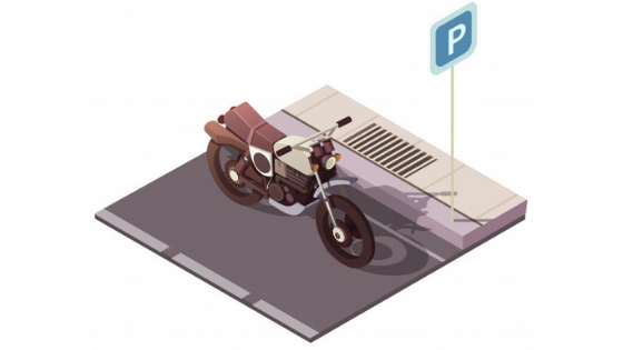 how-to-prevent-bike-theft