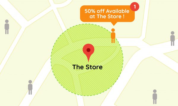 geofencing-for-business
