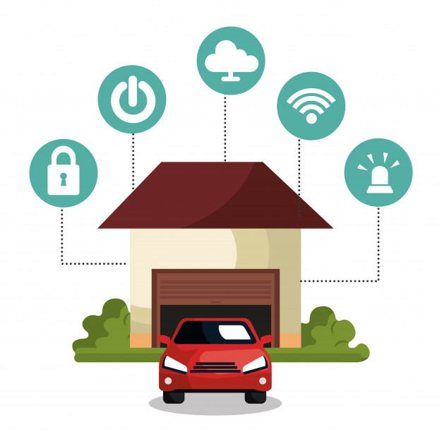 gps-tracker-for-car-benefits