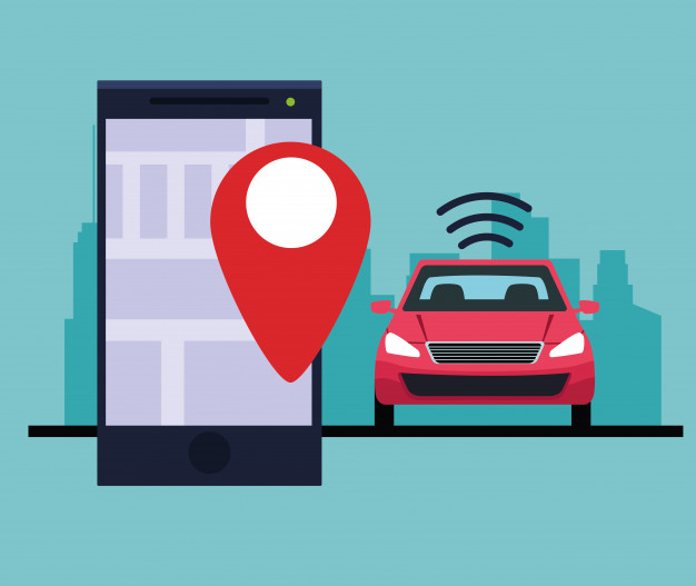 Telematics Vehicle Tracking Technology Skyrocketing Among UK Businesses