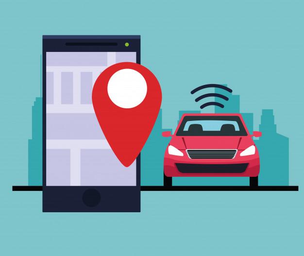 Telematics Vehicle Tracking Technology Skyrocketing Among UK Businesses