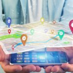 top-industries-using-vehicle-tracking-system