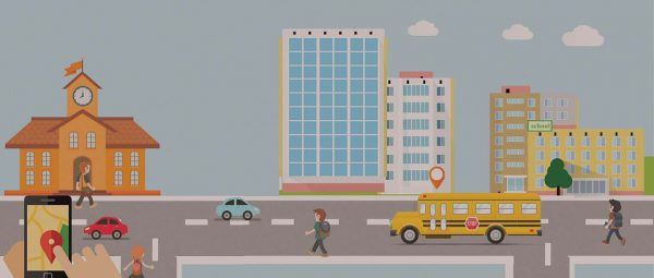 school-bus-system-modernisation-tricks