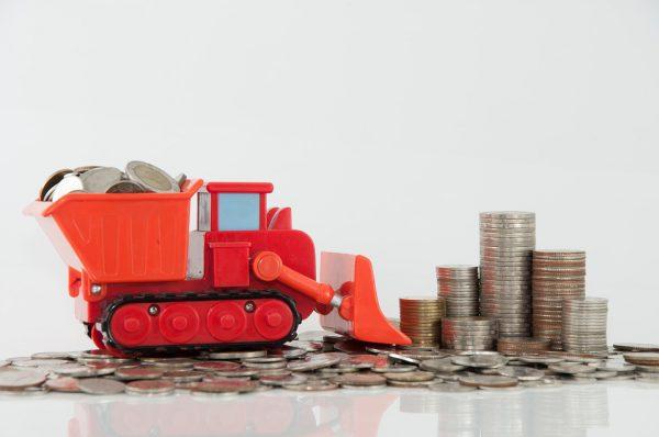 7-ways-to-improve-fleet-costs