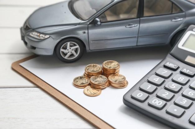 telematics-insurance