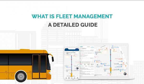 what-is-fleet-management