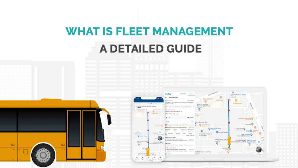what-is-fleet-management