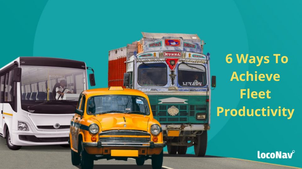 top-6-ways-to-achieve-fleet-productivity