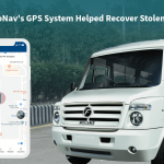 loconav-helped-recover-stolen-vehicle