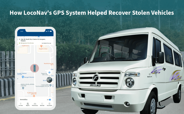 loconav-helped-recover-stolen-vehicle