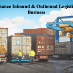 enhance-inbound-and-outbound-logistics