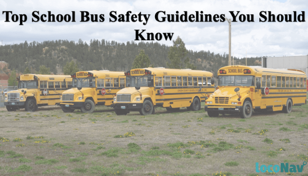 school-bus-safety-guidelines