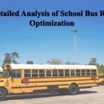 guide-to-school-bus-route-optimization