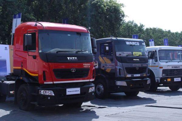 tata-trucks-india