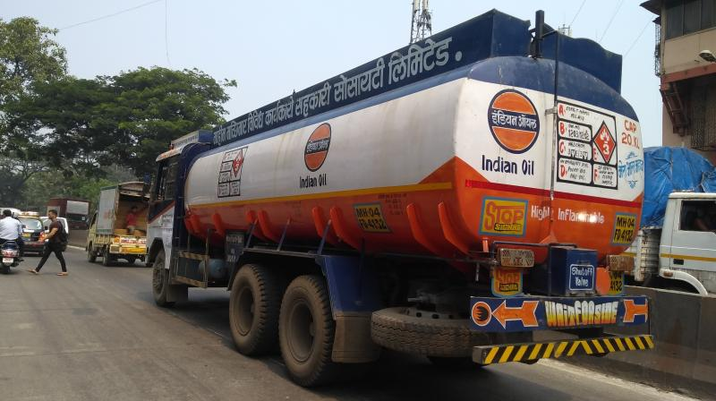 indian-oil-tanker-india