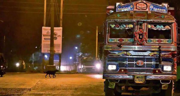tata-truck-india