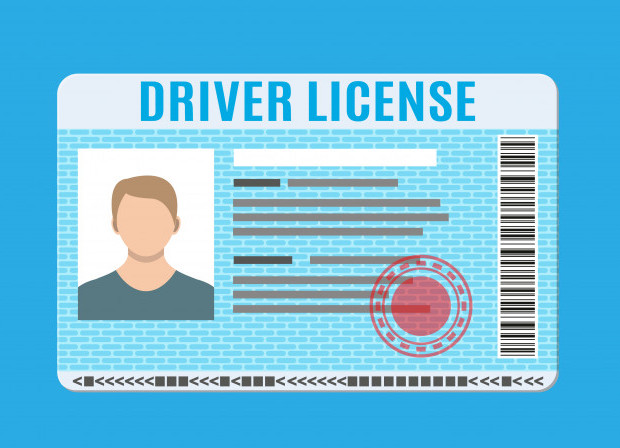how-to-get-commercial-vehicle-licence-india