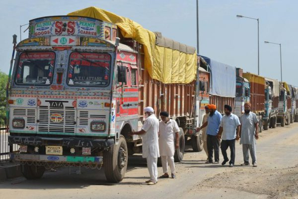 truck-drivers-india