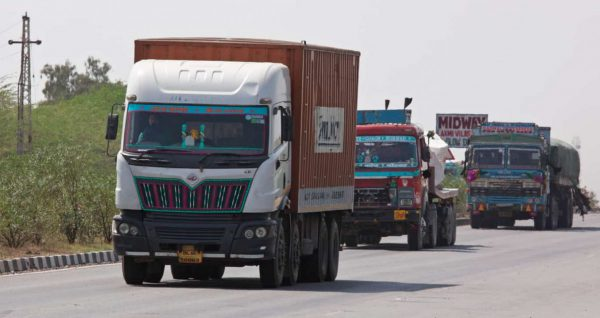 indian-trucks