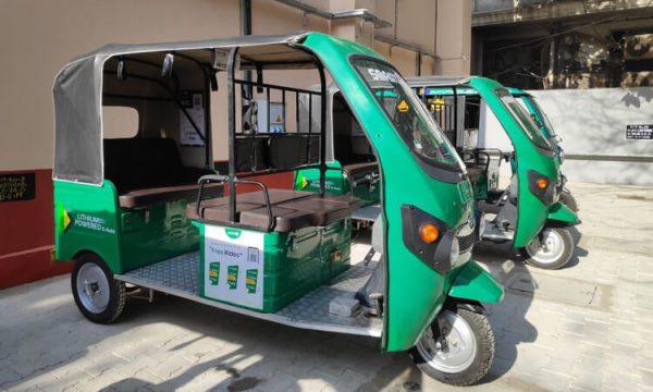 e-rickshaw-delhi
