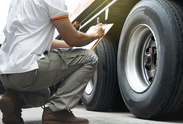 truck-tips