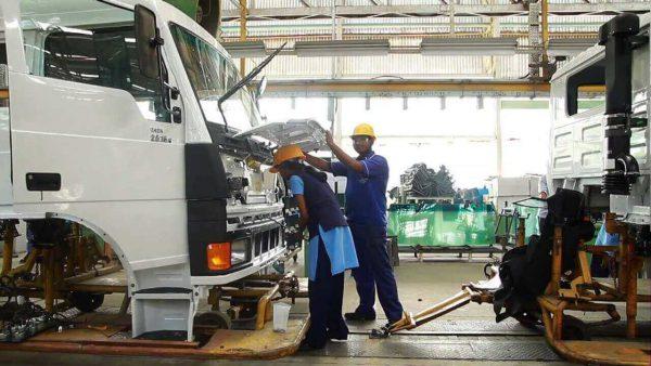 tata-motors-cv-plant