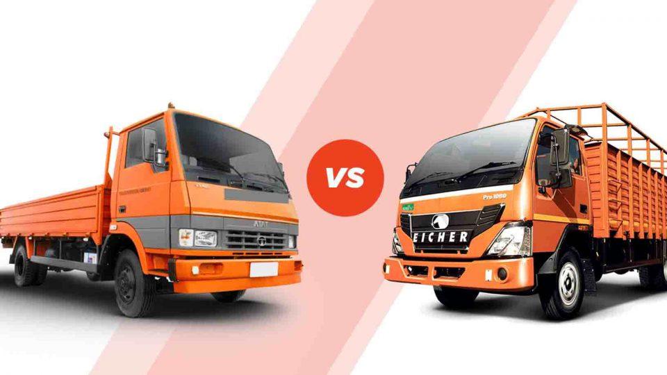 compare-trucks-online