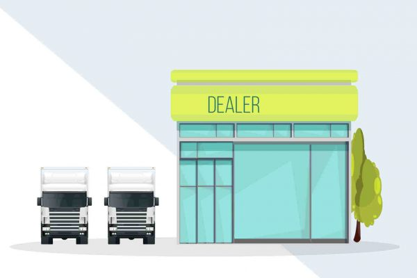 truck-dealer-near-me