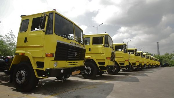 ashok-leyland-trucks