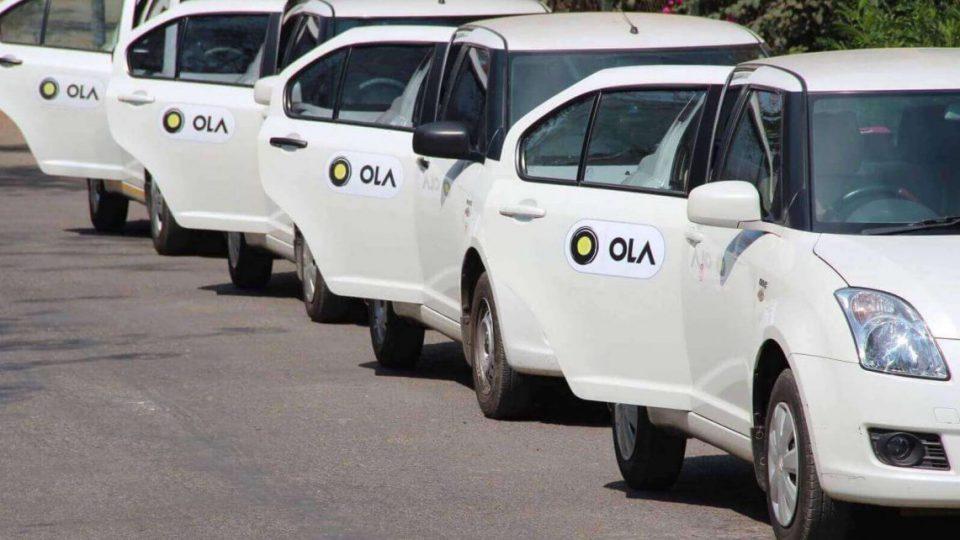 ola-cabs-india