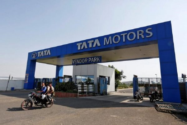 tata-motors-patanagar-plant