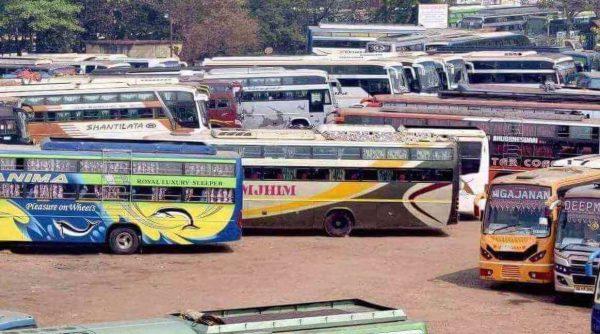 bus-odisha