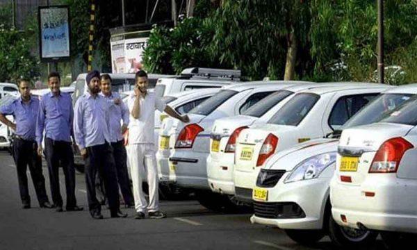 taxi-andhra-pradesh