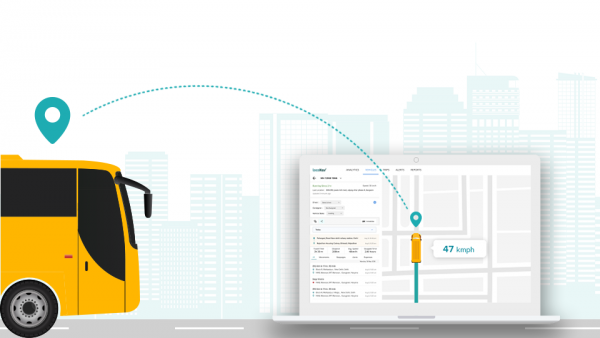 maas-provider-enhances-employee-movement-visibility-with-loconav