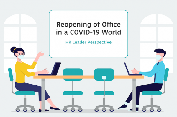 reopening-offices-in-covid-19-world