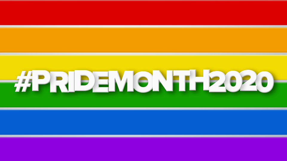 pride-month-2020