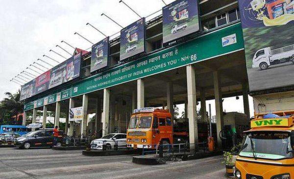 truck-highway-india
