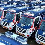 force-motors-ambulances