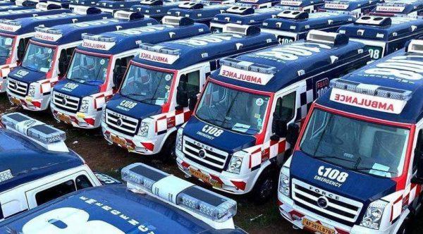 force-motors-ambulances