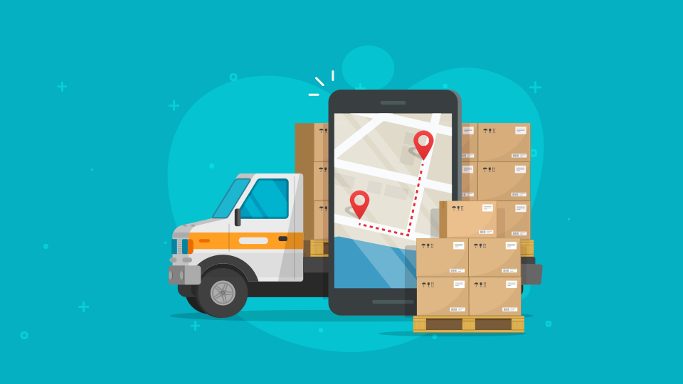 logistics-service-reports-improved-visibility-with-loconav
