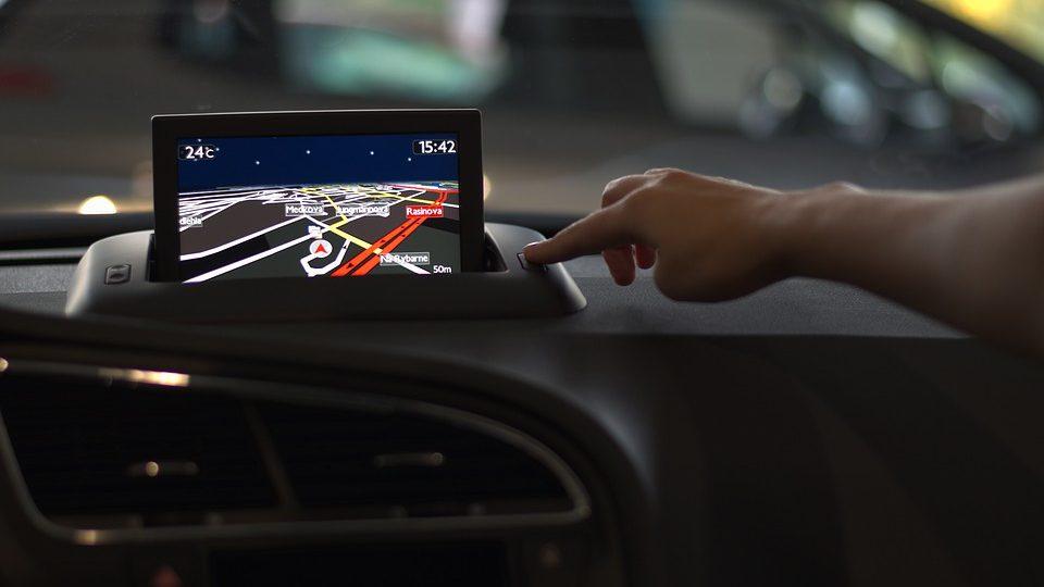 automotive-telematics