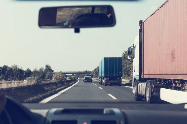 analysing-fleet-management-market-in-south-africa
