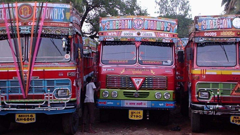 truck-maharashtra