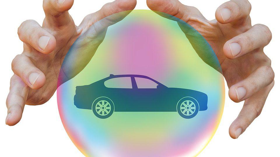 telematics-can-transform-future-of-auto-insurance