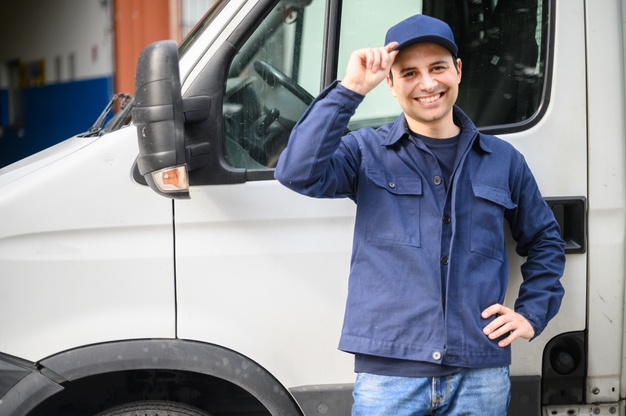 behavioural-driver-training