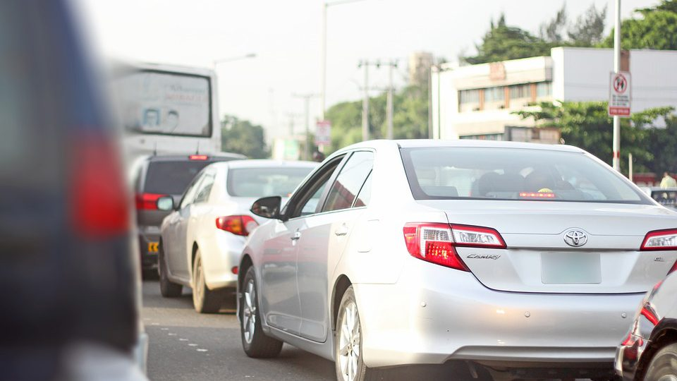 steps-to-identify-car-number-plate-in-nigeria