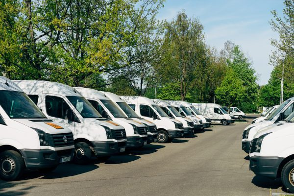 why-small-businesses-should-invest-in-fleet-management