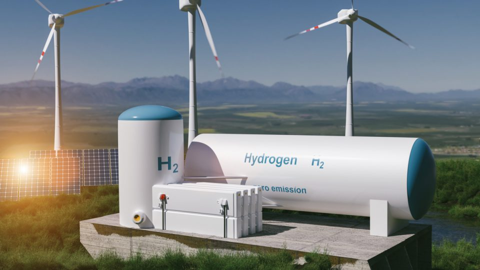 green-hydrogen-can-be-cheaper-than-diesel-by-2050