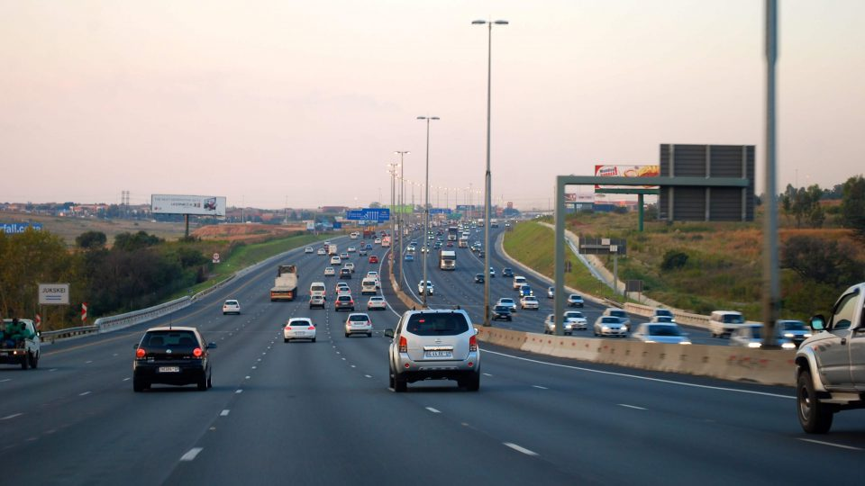 south-africa-to-collaborate-with-nigeria-to-build-road-infra