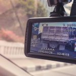 dash-cams-the-future-of-fleet-mobility